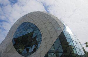 Architect Eindhoven