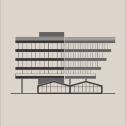 IconFolding Library